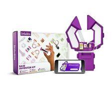 LittleBits - Base Inventor Kit - Brand New Educational Toys