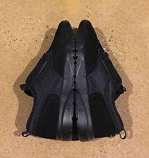 DVS Premier 2.0 Size 7 Lightweight Skate Running Shoes Sneakers Vaporcell