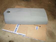 Ford 8N 9N 2N Hood Complete Assembly Original NON SCRIPT
