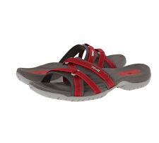 7dc8fbd8f8b92f Teva Women s Slip On Sandals and Flip Flops