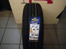 Sommerreifen Reifen 205/65R15 94H Imperial Ecodriver 5   NEU !!!