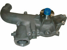 For 1994-1995 Ford F59 Water Pump 58839ZS 7.3L V8 VIN: F DFI Engine Water Pump