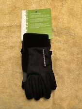 CANNONDALE SLICE PLUS GLOVES X-SMALL