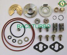 turbo turbocharger repair kit rebuild kit CT20 CT26 TOYOTA Land Cruiser Hiace