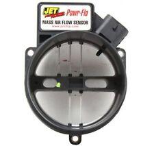 Jet Performance Mass Air Flow Sensor New Chevy Suburban Full Size 69101