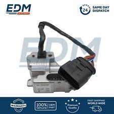 Espar Eberspacher Central Individuel 2 D5S 12 V 225206021003 ECU