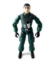 "Thunderwing V1 Vintage GI Joe 3.75"" Action Figure 2000 Hasbro ARAH 3 3/4"""