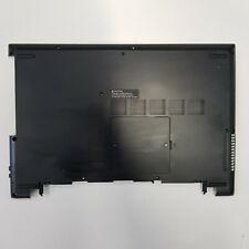 Genuine Toshiba L50-C L50D-C C50-C Laptop Bottom Base Case Cover A000389070