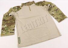 NEW Crye Precision G2 Combat Shirt 2XLARGE-SHORT (2X-S) Multicam Army Custom Top