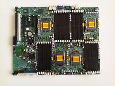 SuperMicro H8QMI MBD-H8QMI-2 Quad 1207 AMD Serverboard