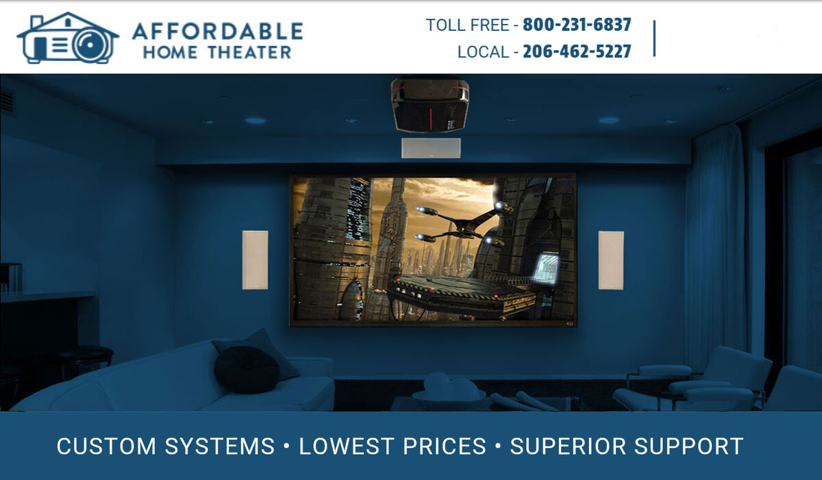 affordable-home-theater-usa