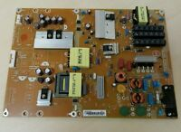 PHILIPS TV POWER SUPPLY 47PFT6309/12 715G6338-P02-000-002S ADTVD1213AC1