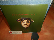 "fleetwood mac""another woman""(live)single7""or.fr.wb:5439198667.+encart juke-box."