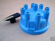 Land Rover 3.5 and 3.9 V8  Distributor Cap & Rotor arm