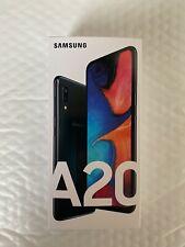 Samsung A20 metro PCS Smart Phone