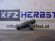 fuel injector Audi TT 8N 06A906031BC 1.8 Turbo 165kW BAM 126862