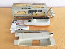 Elektromesser Allesschneider Messer