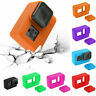 For GoPro HERO 7 Black Silicone Camera Case Protective Skin Rubber Cover New