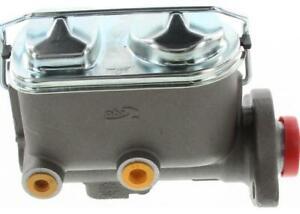 Bosch Brake Master Cylinder P6613 fits Holden H SERIES HT 2.6 3.0 4.2 5.0