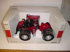 1/16 Prestige Case-IH Steiger 580 Tractor W/Duals by ERTL W/Box!