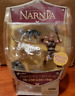 The Chronicles of Narnia - The White Witch's Army Action Figure