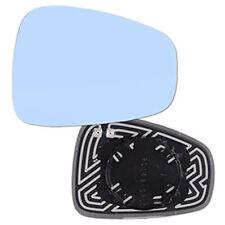 GLACE RETROVISEUR ALFA ROMEO 159 159SW 09/2005-11/2011 DROIT DEGIVRANT CONVEX