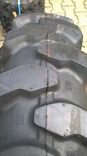 Reifen 8.25-20 14PR TT BAGGER SG-7 mit Schlauch und Wulstband