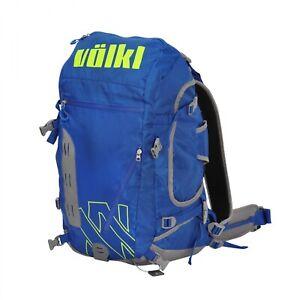Völkl Rucksack Free Ride Pack True Blue 30 L