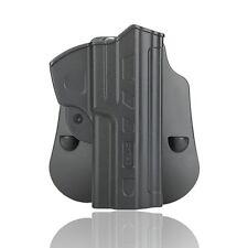 Fondina per Beretta 92, Beretta 92FS, GSG92, Girsan Regard MC  - CYTAC