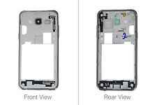 Genuine Samsung Galaxy J5 SM-J500F Black Chassis / Middle Frame - GH98-37586C