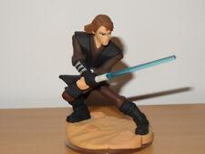 DISNEY INFINITY - 3.0  Figurine STAR WARS  Super Heros : ANAKIN SKYWALKER