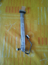 FLAT LCD CAVO CABLE TOSHIBA M70-165 DC020005V00