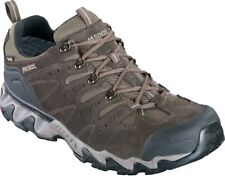 Meindl Trainers for Men | eBay
