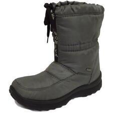 ROMIKA Damen-Boots