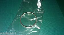 Seiko Bellmatic, Alarm Setting Wheel, genuine Seiko Nos, Silver