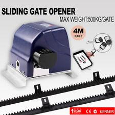 Sliding Gate Ebay
