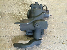 LAND ROVER DISCOVERY TD5 OR V8 POWER STEERING BOX