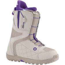 Burton Snowboard-Boots in Größe 40