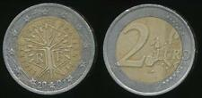 Nickel French Coins