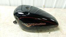 00 Harley Davidson XL 1200 Sportster petrol gas fuel tank