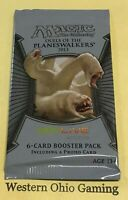 MTG Magic Duels of the Planeswalkers Promo Booster NEW Primordial Hydra XBOX