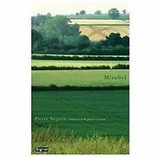 Mirabel (Signal Editions Poetry Series)
