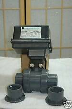 EIS2 Hayward Industrial Electric Valve Accuator - NEW!