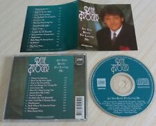 CD ALBUM BEST OF ARE YOU READY FOR LOVING ME RENE FROGER 14 TITRES COMPILATION