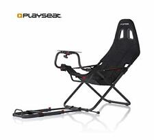Playseat Challenge Racing Video Game Chair For Nintendo XBOX Playstation CPU Sup