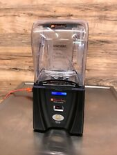 Blendtec Icb3abc3 Q Series Model Smoother 13 With Base Countertop 120 V