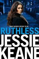 Ruthless by KEANE, Jessie | Paperback Book | 9780330538633 | NEW