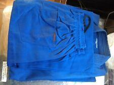 Century Martial Arts Uniform - Blue Jacket/Pants Size 4
