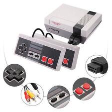 NES Classic 500 Video Games Console Entertainment Handle US Plug USA SELLER YO