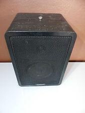 Quadral Allsonic SM 630 III 3 Lautsprechner Boxen